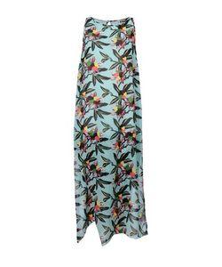 I'M Isola Marras | Dresses Long Dresses On