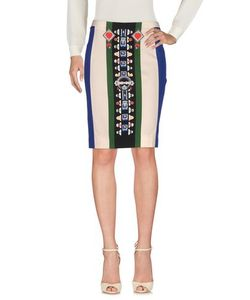 Mary Katrantzou | Skirts Knee Length Skirts On