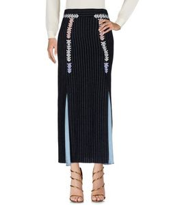 Peter Pilotto | Skirts Long Skirts Women On