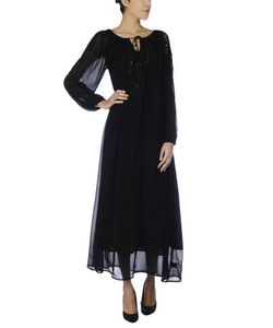 Mes Demoiselles | Dresses Long Dresses Women On