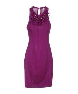 Moschino Cheap & Chic   Moschino Cheapandchic Dresses Knee-Length Dresses On