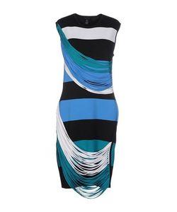 Ohne Titel | Dresses Knee-Length Dresses Women On