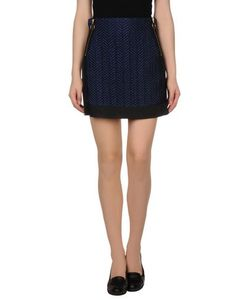 Opening Ceremony | Skirts Mini Skirts Women On