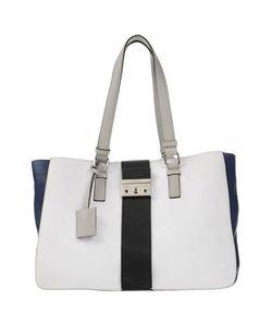 Calvin Klein Collection   Bags Handbags On