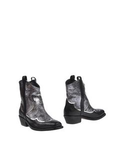 Rupert Sanderson | Footwear Ankle Boots On