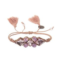 Deepa Gurnani   Jewellery Bracelets On