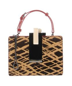 Tonya Hawkes   Bags Handbags Women On