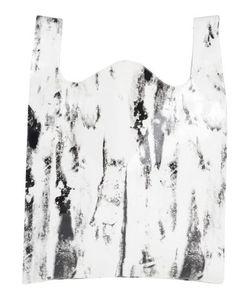 Mm6 Maison Margiela   Bags Handbags Women On