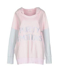 Dondup | Topwear Sweatshirts Women On
