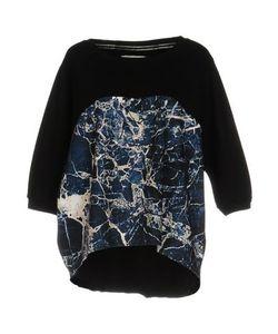 GAËLLE BONHEUR | Topwear Sweatshirts On