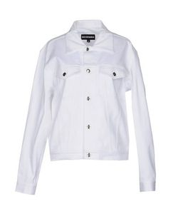 Nicopanda | Denim Denim Outerwear Women On
