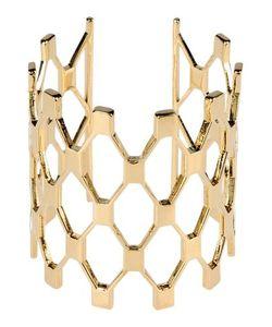 Jennifer Fisher | Jewellery Bracelets On