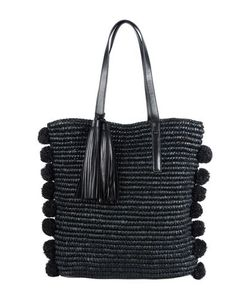 Loeffler Randall | Bags Handbags On