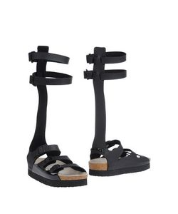 Sacai | Footwear Sandals Women On