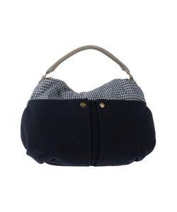 Peuterey | Bags Handbags On