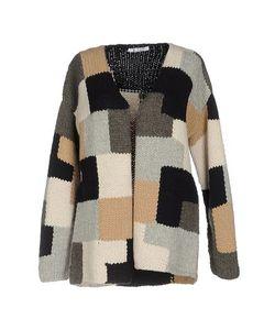 Barena   Knitwear Cardigans Women On