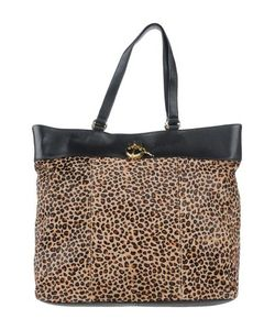 Juicy Couture | Bags Handbags Women On