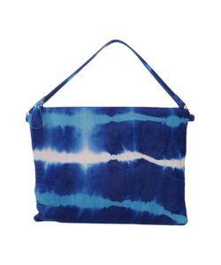 L'ed Emotion Design | Bags Handbags On