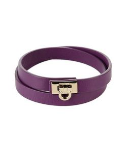 Salvatore Ferragamo | Jewellery Bracelets On