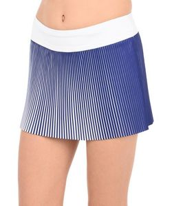 Monreal London | Skirts Mini Skirts Women On