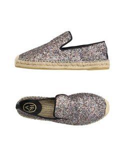 Ash | Footwear Espadrilles On