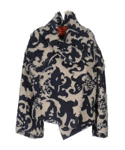 Vivienne Westwood | Suits And Jackets Blazers Women On