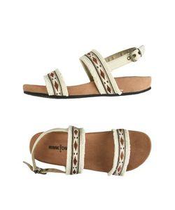 Minnetonka | Footwear Sandals Women On