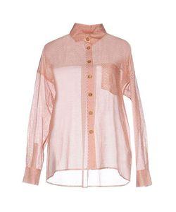 Douuod | Shirts Shirts On