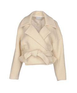 Charlie May | Coats Jackets Coats Women On
