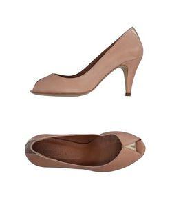 Sessun | Footwear Courts Women On