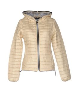 Duvetica | Coats Jackets Down Jackets Women On