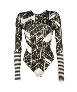 Preen by Thornton Bregazzi | Topwear T-Shirts On