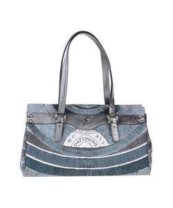 GATTINONI | Bags Handbags On