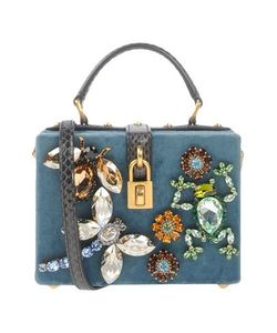 Dolce & Gabbana | Bags Handbags Women On