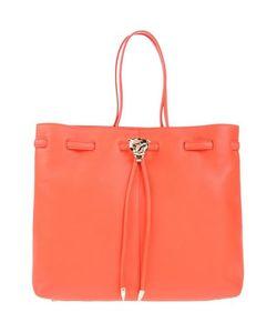 Roberto Cavalli | Bags Handbags Women On