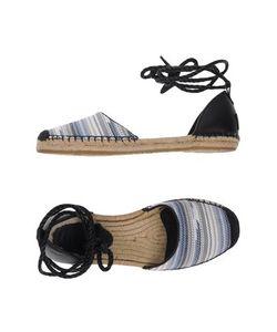 UGG | Footwear Espadrilles Women On