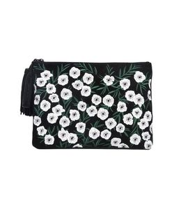 Loeffler Randall | Bags Handbags Women On