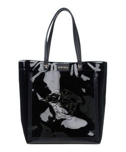 Versace | Bags Handbags Women On