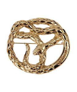 Just Cavalli | Jewellery Brooches On