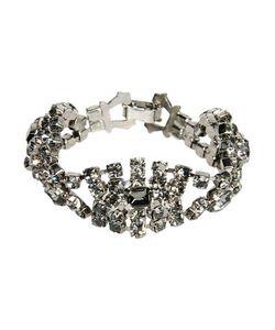 Tom Binns | Jewellery Bracelets On