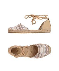 UGG | Footwear Espadrilles On