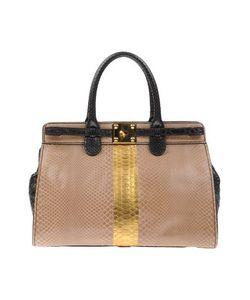Zagliani   Bags Handbags On