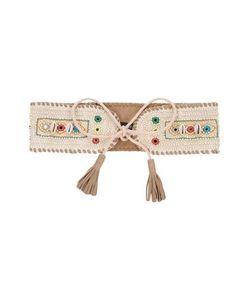 Antik Batik | Small Leather Goods Belts On
