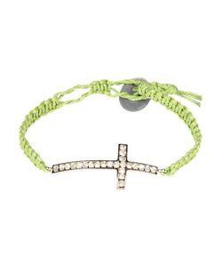 Riccardo Forconi | Jewellery Bracelets On