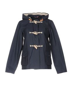 Gloverall   Coats Jackets Jackets Women On