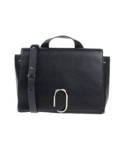 Pierre Hardy | Bags Handbags On