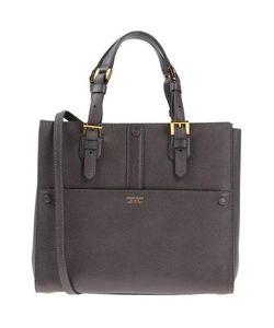Giorgio Armani | Bags Handbags On