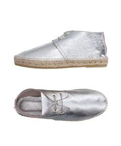 Robert Clergerie | Footwear Espadrilles On