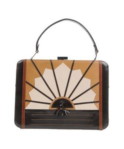 John Richmond | Bags Handbags Women On