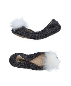 UGG Australia | Footwear Ballet Flats On